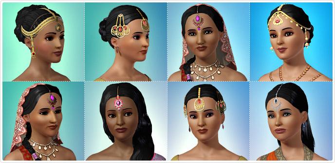 Sims 3 frisuren manner download kostenlos