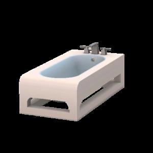 Hydrocombo Spa   Store   Die Sims™ 3, Badezimmer Ideen