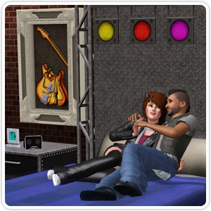 a.k.a. - Jodi and a link to My Page on the Sims 3 website To help you organize your stalking of the Daily Deal, please join us on the Daily Deal Rotation and Sales Help thread and .