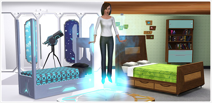sims 3 store free sets for dating