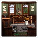 Thumbnail_128x128.jpg