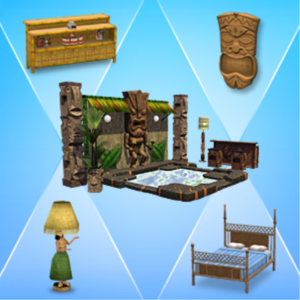 The Sims 3 Store Daily Deal