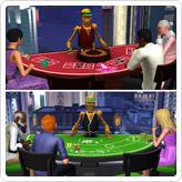 cuantas variantes de poker existen