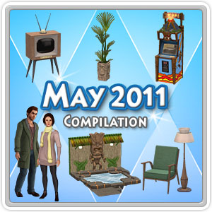 The sims 3: movie stuff free download « igggames.