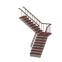 For 1700 Simpoints (sale Price, Original 1900), Are We To Blow $17 For The  Stair Only? Granted It Gives You A New Lot, Glassblowing/jewelry Making  Station, ...