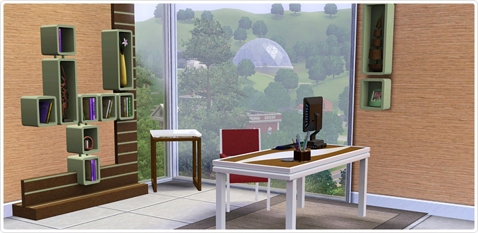sims 3 cc furniture. Sims 3 Cc Furniture E