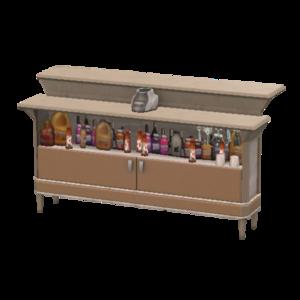 tagesdeal-thread! - seite 109 ? the sims german - Kleine Bar Im Wohnzimmer