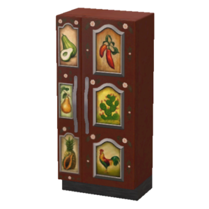 Die Sims 3-Store-Tagesdeal