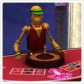 Bilder slot machine