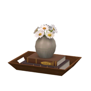 What's Your Favorite Decor Item? :) - Page 5 — The Sims Forums