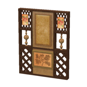India inspired bedroom bangalore wall sculpture store for Wall bed bangalore