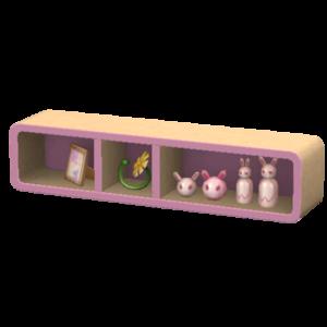 Keiko Y Los Sims 3 Contenido Gratuito De La Store Permanente