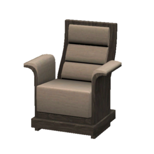 sc 1 st  The Sims 3 Store : sims 3 sectional - Sectionals, Sofas & Couches
