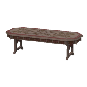 Gothique End Table Store The Sims 3