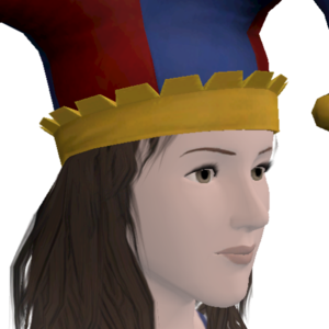 http://store.thesims3.com/productDetail.html?productId=OFB-SIM3:19505&scategoryId=11979