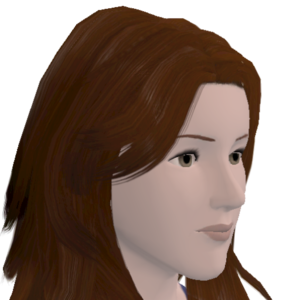 The Blake - Store - The Sims™ 3