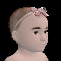 Małe Dziecko Store The Sims 3
