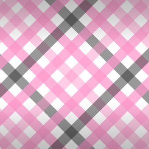Pink and Gray Plaid - Store - The Sims™ 3