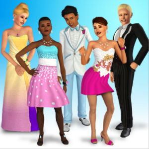 sims  daily deals