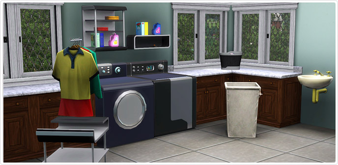 loads of laundry store the sims 3 rh store thesims3 com