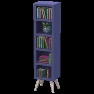 II Stand Bookshelf