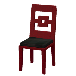 Awesome Chair Of Equality Store The Sims 3 Dailytribune Chair Design For Home Dailytribuneorg
