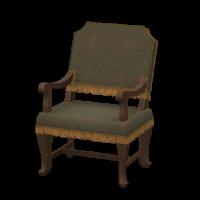 Sedia A Sdraio The Sims.Sedie Da Soggiorno Store The Sims 3