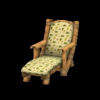 Sedia A Sdraio The Sims.Sedie A Sdraio Store The Sims 3