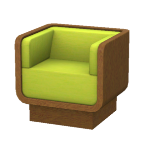 Nice The Sims 3 Store