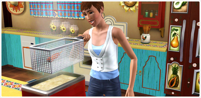 sizzling hot 2 game download