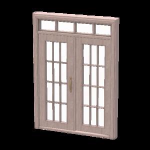 Porterman Glass Doors Store The Sims 3