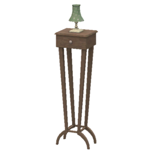 Crazy Tall Lamp Store The Sims 3