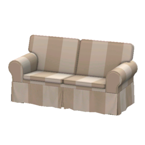 Outstanding Super Comfy Loveseat Store The Sims 3 Frankydiablos Diy Chair Ideas Frankydiabloscom