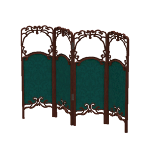 paravent parfaite intimit store les sims 3. Black Bedroom Furniture Sets. Home Design Ideas