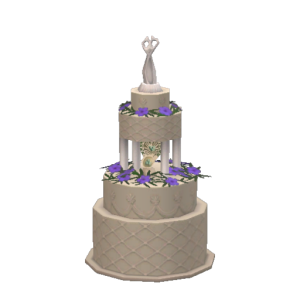 can t bake wedding cake sims 4 wedding cake replica the sims 3 12363