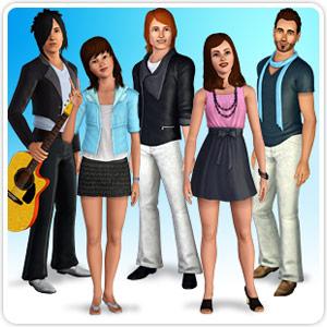online dating profil sims 3 dating spil deutsch