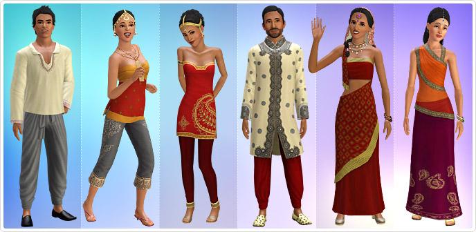 Sims 3 frisuren kaufen